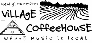Village Coffeehouse Logo